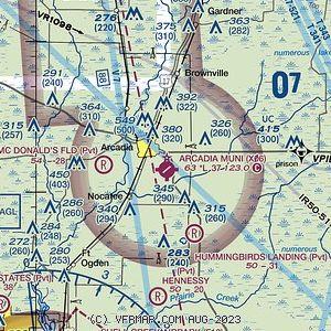 Api?req=map&type=sectc&lat=27.1956086&lon=-81