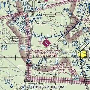 Api?req=map&type=sectc&lat=27.5508611&lon=-98