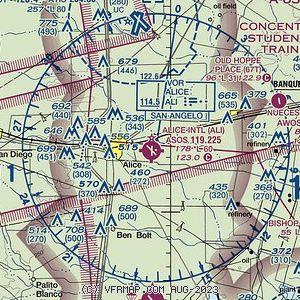 Api?req=map&type=sectc&lat=27.7408889&lon=-98
