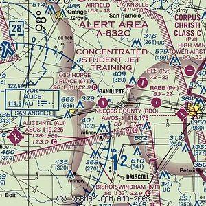 Api?req=map&type=sectc&lat=27.8002444&lon=-97