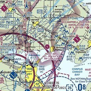 Api?req=map&type=sectc&lat=27.8878011&lon=-97