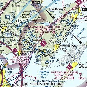Api?req=map&type=sectc&lat=27.9130278&lon=-97