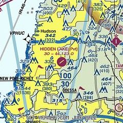 Where Is New Port Richey Florida On Florida Map.Closest International Airport To New Port Richey Fl The Best