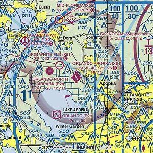 Api?req=map&type=sectc&lat=28.7074744&lon=-81