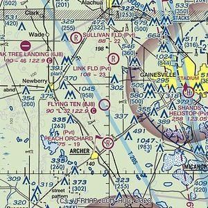 Api?req=map&type=sectc&lat=29.6189167&lon=-82