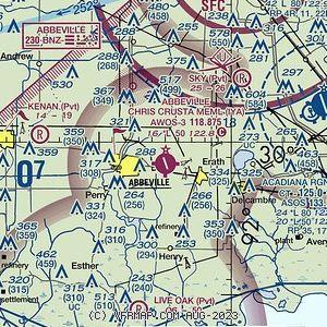 Api?req=map&type=sectc&lat=29.9757778&lon=-92