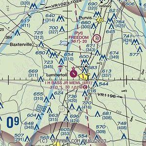 Api?req=map&type=sectc&lat=31.0153333&lon=-89