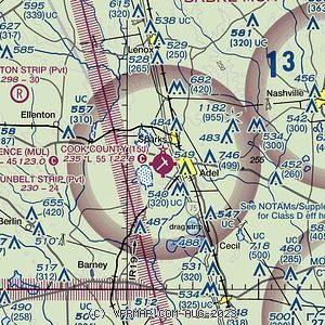 Api?req=map&type=sectc&lat=31.1371214&lon=-83