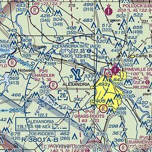 Api?req=map&type=sectc&lat=31.3273717&lon=-92