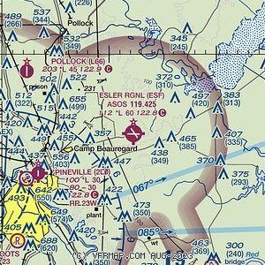 Api?req=map&type=sectc&lat=31.3949025&lon=-92