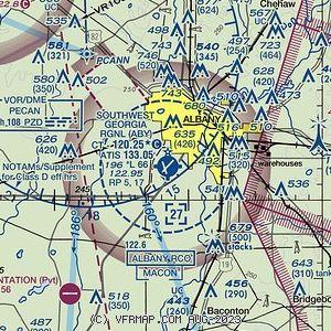 Api?req=map&type=sectc&lat=31.5355278&lon=-84
