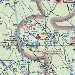 Api?req=map&type=sectc&lat=31.5360556&lon=-82