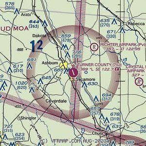 Api?req=map&type=sectc&lat=31.6857222&lon=-83