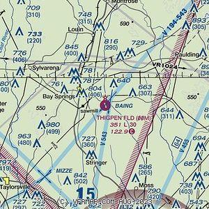 Api?req=map&type=sectc&lat=31.95375&lon=-89