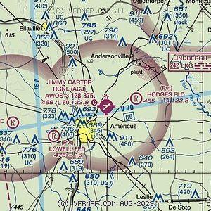 Api?req=map&type=sectc&lat=32.1108056&lon=-84