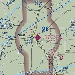 Api?req=map&type=sectc&lat=32.7213889&lon=-99