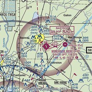 Api?req=map&type=sectc&lat=32.7560833&lon=-91
