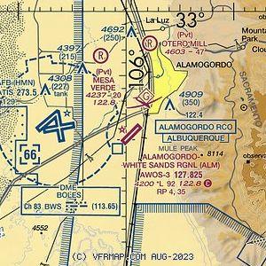 Api?req=map&type=sectc&lat=32.8412778&lon=-105