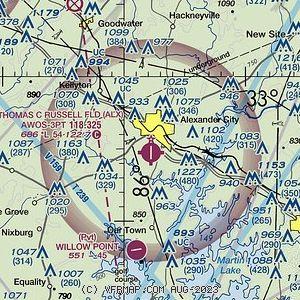Api?req=map&type=sectc&lat=32.91475&lon=-85