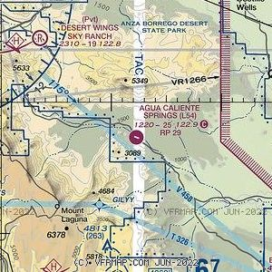 Api?req=map&type=sectc&lat=32.9556944&lon=-116