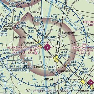 Api?req=map&type=sectc&lat=32.9951111&lon=-81