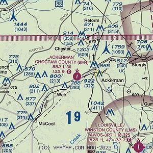 Api?req=map&type=sectc&lat=33.3034575&lon=-89