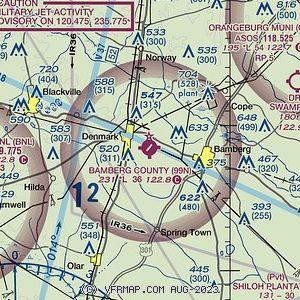 Api?req=map&type=sectc&lat=33.3045278&lon=-81