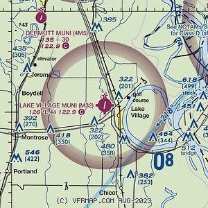 Api?req=map&type=sectc&lat=33.346&lon=-91