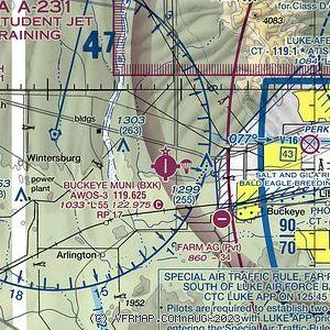 Api?req=map&type=sectc&lat=33.4204167&lon=-112