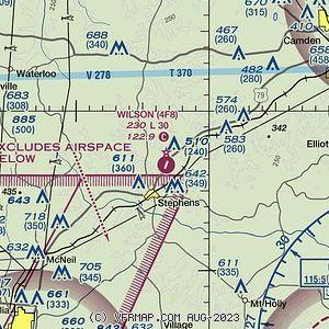 Api?req=map&type=sectc&lat=33.4431944&lon=-93