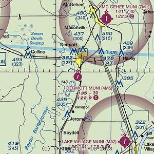 Api?req=map&type=sectc&lat=33.4879533&lon=-91