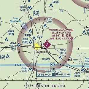 Api?req=map&type=sectc&lat=33.6385556&lon=-91