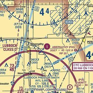 Api?req=map&type=sectc&lat=33.8459136&lon=-101