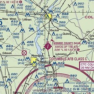 Api?req=map&type=sectc&lat=33.87375&lon=-88