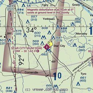 Api?req=map&type=sectc&lat=33.9264167&lon=-91
