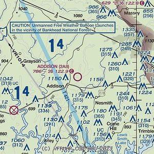 Api?req=map&type=sectc&lat=34.2171417&lon=-87