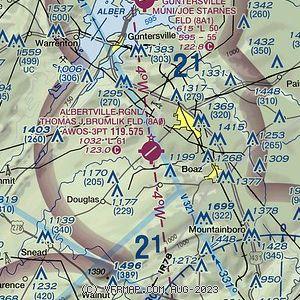 Api?req=map&type=sectc&lat=34.2291111&lon=-86