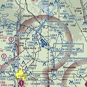 Api?req=map&type=sectc&lat=34.3042778&lon=-97