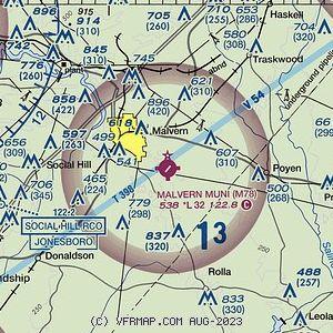 Api?req=map&type=sectc&lat=34.3333158&lon=-92
