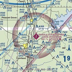 Api?req=map&type=sectc&lat=34.3635&lon=-89