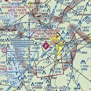 Api?req=map&type=sectc&lat=34.4945833&lon=-82