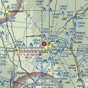 Api?req=map&type=sectc&lat=34.5245328&lon=-96