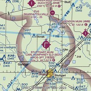 Api?req=map&type=sectc&lat=34.5994785&lon=-91