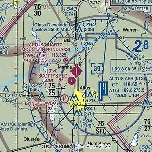 Api?req=map&type=sectc&lat=34.6988056&lon=-99