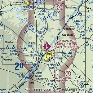 Api?req=map&type=sectc&lat=34.804262&lon=-96