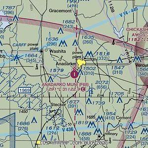 Api?req=map&type=sectc&lat=35.0521944&lon=-98