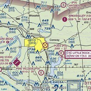 Api?req=map&type=sectc&lat=35.0809975&lon=-92