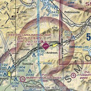 Api?req=map&type=sectc&lat=35.1952297&lon=-83