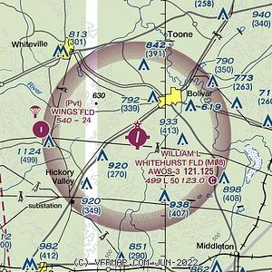 Api?req=map&type=sectc&lat=35.2151389&lon=-89