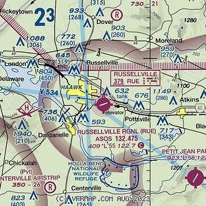 Api?req=map&type=sectc&lat=35.2591467&lon=-93